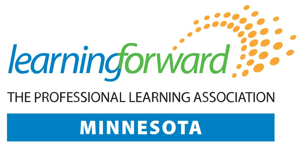 Learning Forward Minnesota