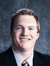 Picture of Steve Brady